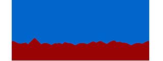 Công Ty TNHH Cơ Điện, Điện Tử Và Thương Mại Quốc Tế – MEC International